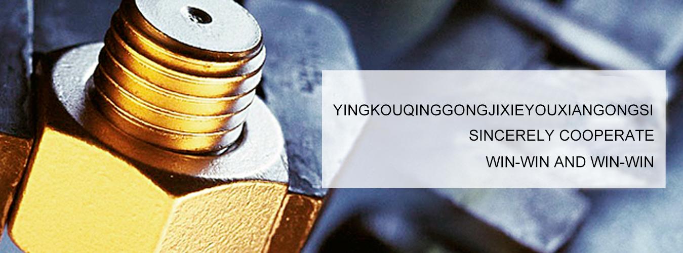 Conveyor line manufacturer